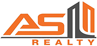 asrealty