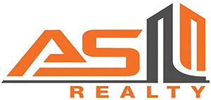 A S Realty-Leading Real-Estate Developer